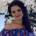 Мадина, 38 лет