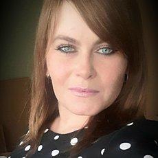 Фотография девушки Марина, 33 года из г. Мыски