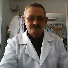 Фотография мужчины Александр, 60 лет из г. Херсон