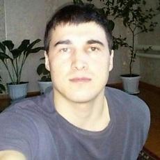 Фотография мужчины Руслан, 31 год из г. Мелеуз