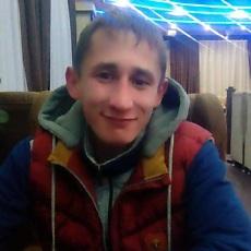 Фотография мужчины Федор, 28 лет из г. Топки