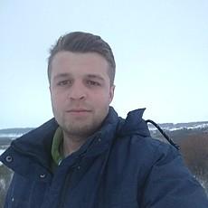 Фотография мужчины Котя, 27 лет из г. Жашков