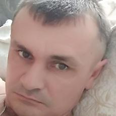 Фотография мужчины Дмитрий, 45 лет из г. Рубцовск