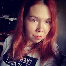 Фотография девушки Iriska, 24 года из г. Витебск