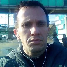 Фотография мужчины Роман, 36 лет из г. Санкт-Петербург