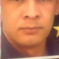 Фотография мужчины Азиз, 33 года из г. Шымкент