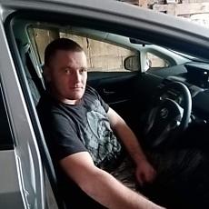 Фотография мужчины Максим, 31 год из г. Уссурийск