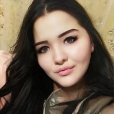 Фотография девушки Беzумная, 26 лет из г. Симферополь