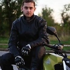 Фотография мужчины Александр, 29 лет из г. Тольятти