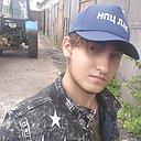 Алекс, 19 лет