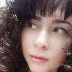 Фотография девушки Наталья, 34 года из г. Сморгонь