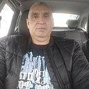 Игорь, 57 лет