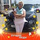 Маруся, 55 лет