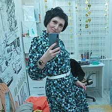 Фотография девушки Ольга, 40 лет из г. Южноукраинск