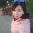 Элина, 34 года