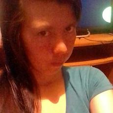 Фотография девушки Елизавета, 23 года из г. Чита