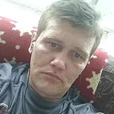Фотография мужчины Николай, 38 лет из г. Кунгур