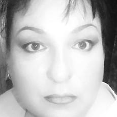 Фотография девушки Марина, 43 года из г. Черепаново