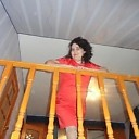 Ледяной Кристал, 42 года