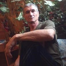 Фотография мужчины Михаил, 58 лет из г. Пятигорск