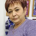 Роза, 53 года