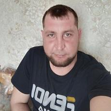 Фотография мужчины Владимир, 31 год из г. Ахтубинск