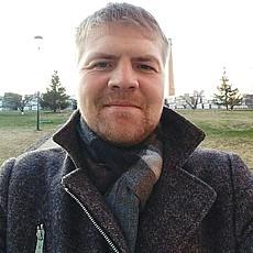 Фотография мужчины Михаил, 32 года из г. Вятские Поляны