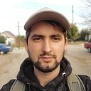 Юрий, 26 лет