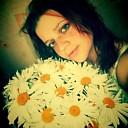 Танюшка, 29 лет