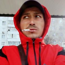 Фотография мужчины Андрей, 26 лет из г. Южноукраинск