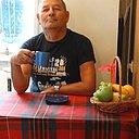 Виктор, 68 лет