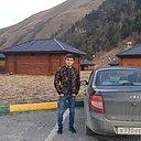 Mehdi, 24 года