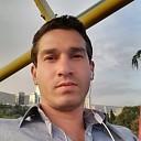 Achi, 29 лет
