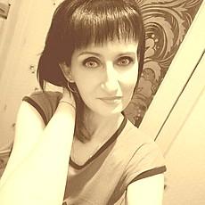 Фотография девушки Елена, 30 лет из г. Россошь