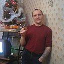 Евгений, 46 лет