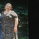 Алеся, 58 лет