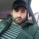 Яша, 41 год