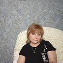 Лариса, 52 года