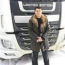 Рафик, 43 года