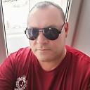Серёга, 53 года
