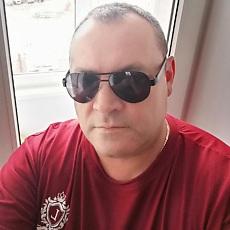 Фотография мужчины Серёга, 53 года из г. Салават