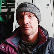 Фотография мужчины Андрей, 40 лет из г. Тальменка