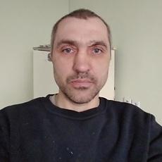 Фотография мужчины Геннадий, 50 лет из г. Обнинск