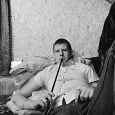 Фотография мужчины Максим, 19 лет из г. Салават