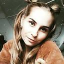 Илона, 23 года