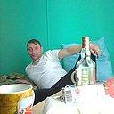 Артем, 42 года