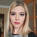 Яна, 22 года