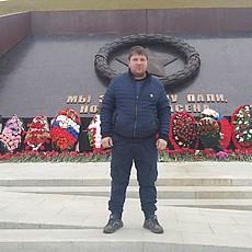 Фотография мужчины Сергей, 32 года из г. Великие Луки
