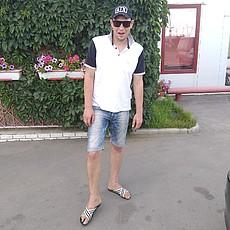 Фотография мужчины Вадим, 30 лет из г. Бобров
