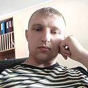 Смайлик, 26 лет